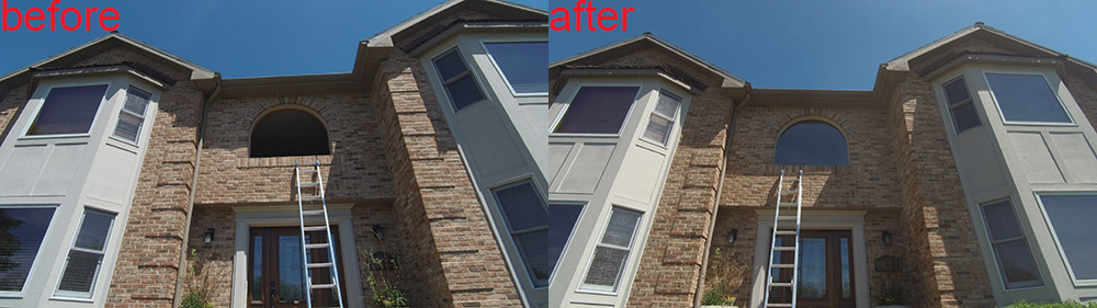 window repair chicago coralbrowne along with window frame restoration and sill repair glass works leads in the number of service orders placed according to our statistics wood repair replacement services chicago il